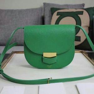 handbags bags read Descriptions lovers xmas gifts